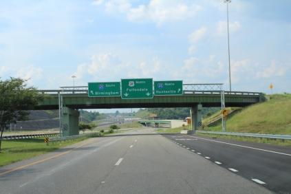 I-22 (115)