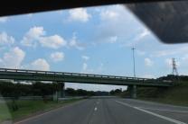 I-22 (117)