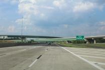 I-22 (123)