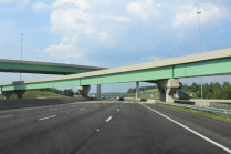 I-22 (124)
