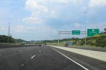 I-22 (127)