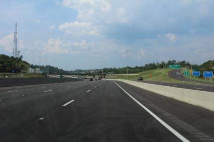 I-22 (128)
