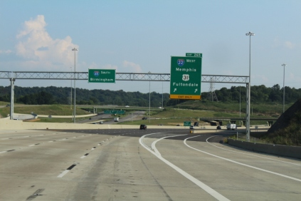 I-22 (135)