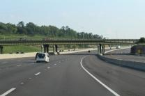 I-22 (136)