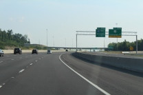 I-22 (137)