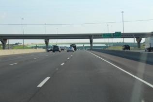 I-22 (138)