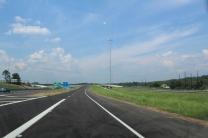 I-22 (20)