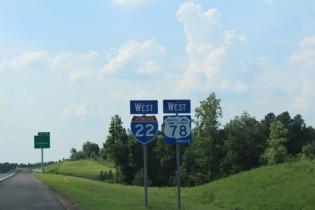 I-22 (34)