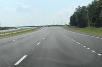 I-22 (37)
