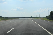 I-22 (38)