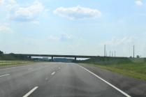 I-22 (40)