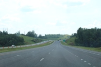 I-22 (41)