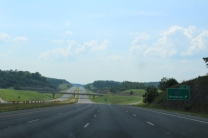 I-22 (42)
