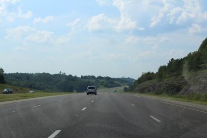 I-22 (43)