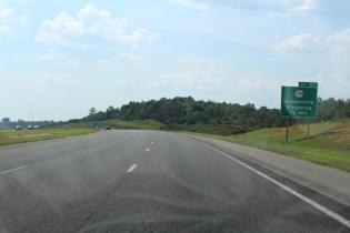 I-22 (45)