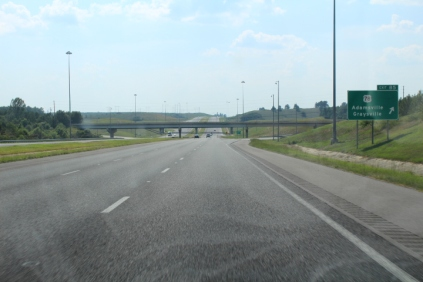 I-22 (46)