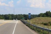 I-22 (48)