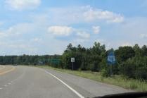 I-22 (50)