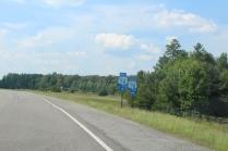 I-22 (51)