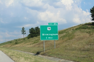 I-22 (55)