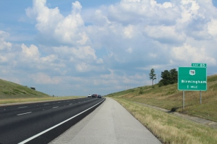 I-22 (56)