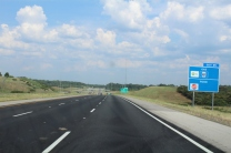I-22 (58)