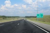 I-22 (59)