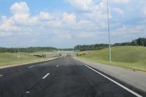 I-22 (60)