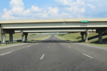 I-22 (61)