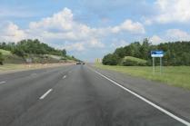 I-22 (62)