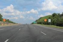 I-22 (64)