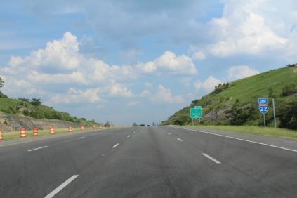 I-22 (65)