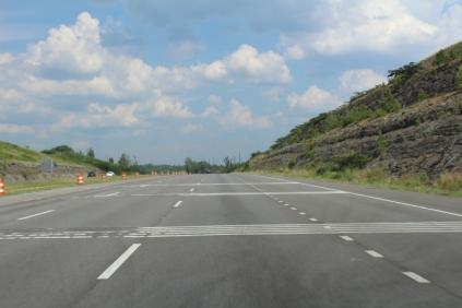 I-22 (68)