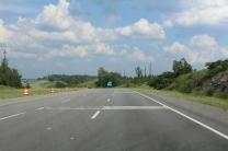 I-22 (69)