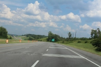 I-22 (70)