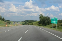 I-22 (71)
