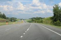 I-22 (72)