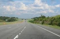 I-22 (73)