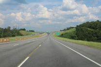 I-22 (74)