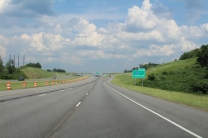 I-22 (75)
