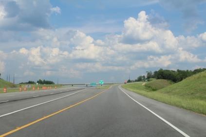 I-22 (76)