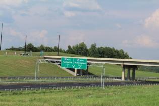 I-22 (78)