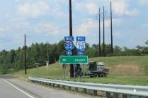 I-22 (82)