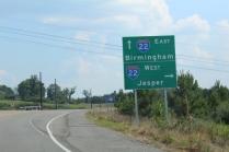I-22 (83)