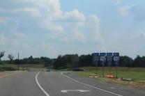 I-22 (85)