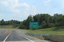I-22 (86)