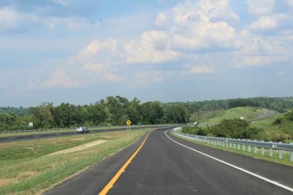 I-22 (87)