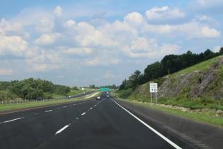 I-22 (89)