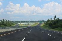 I-22 (92)