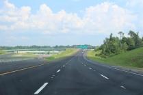 I-22 (93)